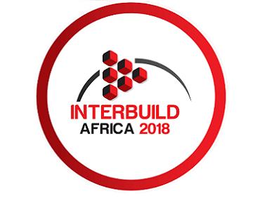 2020年南非約翰內斯堡國際建材展
