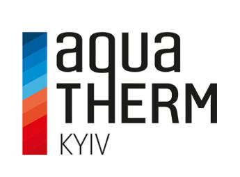 2019年烏克蘭國際暖通建材展