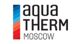 2019年俄羅斯國際暖通制冷、衛浴和環保展