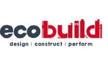 2018年英國倫敦國際建筑建材展覽會