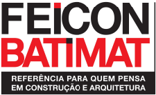 2019年巴西建材展